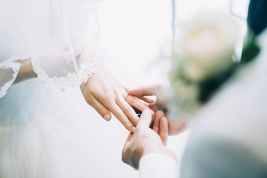 世田谷区結婚相談所ビフォアマリッジ
