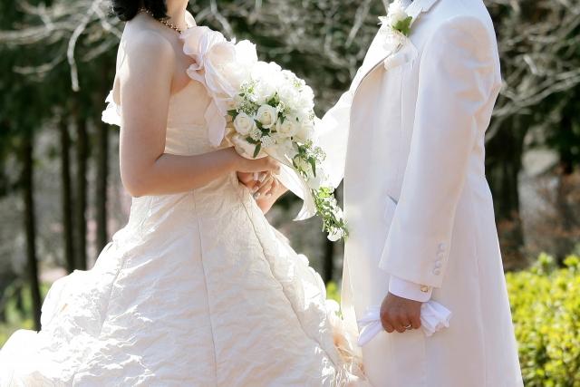 結婚相談所選びポイント