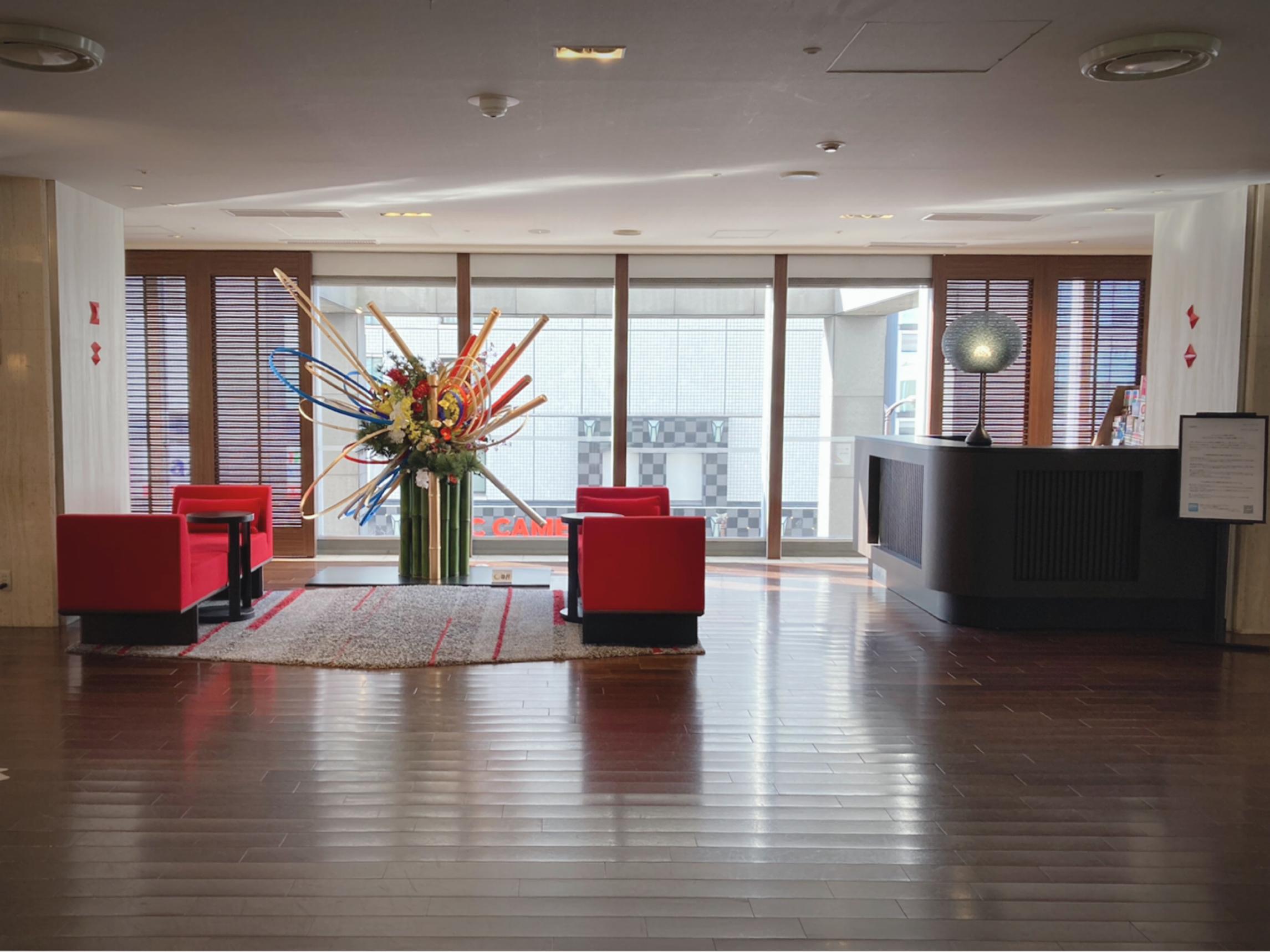 都内 デイユース ホテル デイユースで使える東京の高級ホテルおすすめ7選!憧れのジュニアスイートに滞在できるプランも!