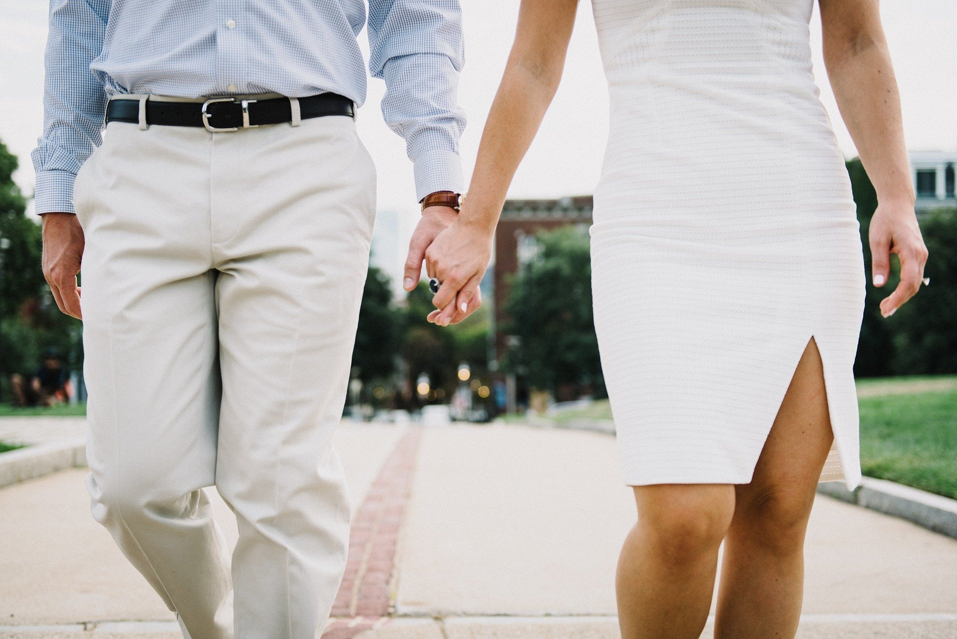 年の差婚成功ポイント