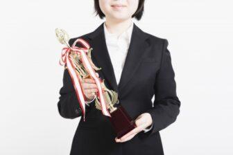 "<span class=""title"">男性からも選ばれています!IBJ Award 2021(上期)受賞☆彡</span>"